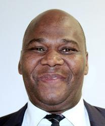 Mr.-Tseliso-Masemene