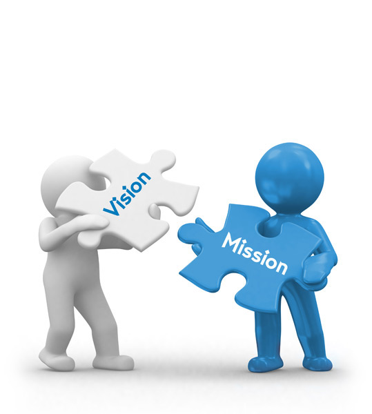 NAC-vision-mission