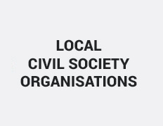 NAC-Local-Civil-Society-Organisations