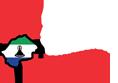 NAC-logo_WHITE-small
