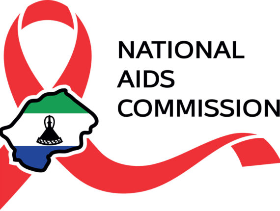 Large-NAC-logo