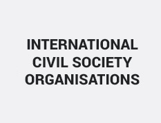 NAC-Internation-Civil-Society-Organisations